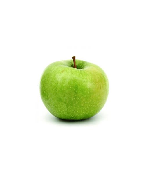 Organic Green Apple 1kg