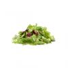 Organic Salad Mix