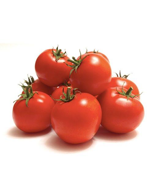 Organic Tomaotes