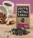 Funky Chia Tea