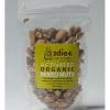 2DIE4 ORGANIC MIXED NUTS