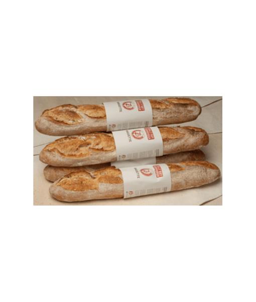Organic Baguette