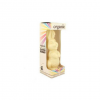 Organic White Chocolate Easter Egg