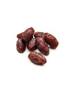Love Organic Medjool Dates