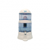 Genzon Water Filter