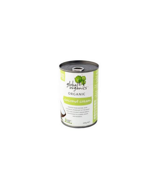 global-organics-coconut-cream