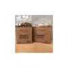 Zeally Bay Organic Granola