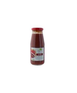 Organic Passata Puree 400g