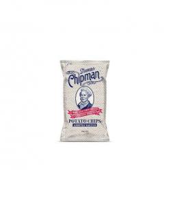 Thomas Chipman Potato Chips