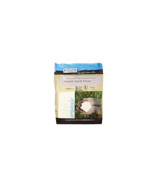 kialla-organic-spelt-flour