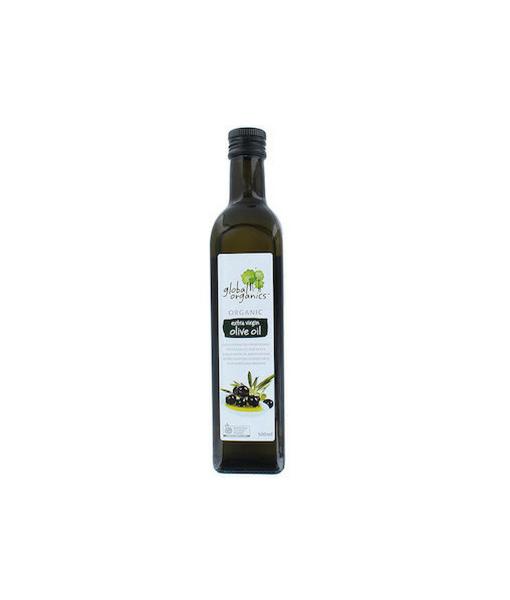 global-organics-olive-oil