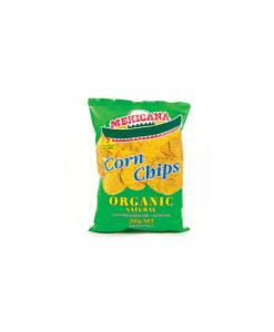 mexicana-organic-corn-chips