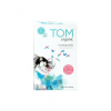 tom-organic-nursing-pads