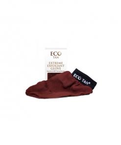 Eco-tan-exfoliant-glove
