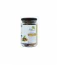 global-organics-mixed-pitted-olives