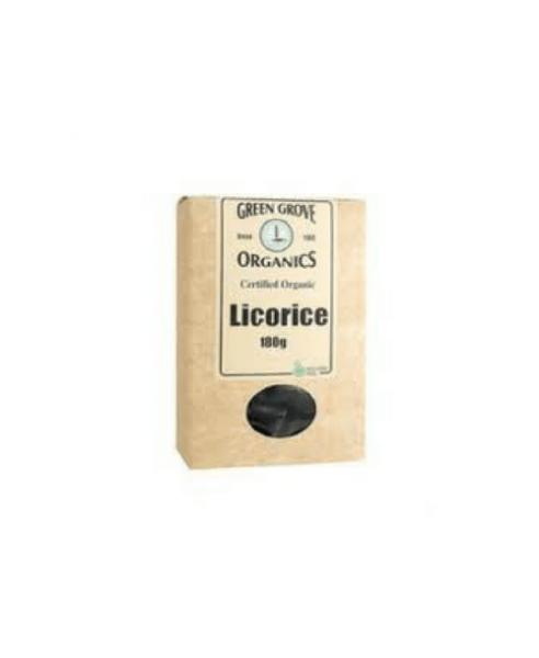 organic-licorice