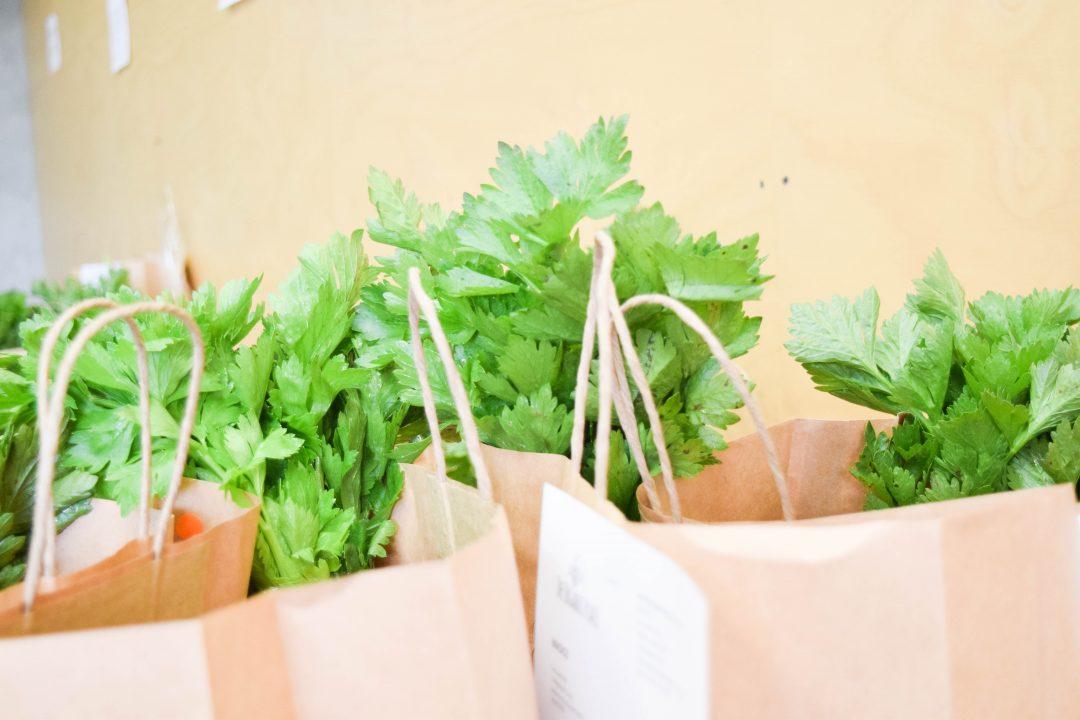 Save Money - The Organic Place