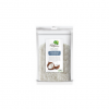 Global Organics Shredded Coconut
