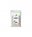 Global Organics Shredded Coconut