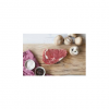 Certified Organic Beef Scotch Fillet - Each