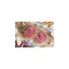 Certified Organic Gravy Beef - 500g
