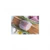 Certified Organic Lamb Mini Roast