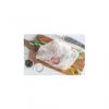 Certified Organic Roast Lamb