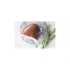 Certified Organic Nitrate Free Half Boneless Ham 🎄