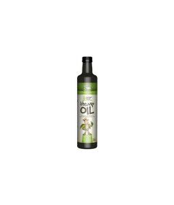 Hemp Foods Hemp Oil 500ml