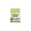 Hemp Foods Hulled Hemp Seeds - 1 kg