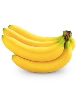 Organic Bananas - 13kg