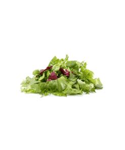 Organic Salad Mix - 1.5kg