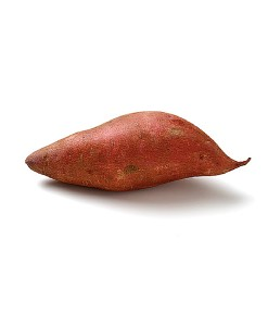 Organic Sweet Potatoes - 15kg