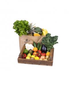 Wholesale Mixed Bag