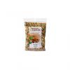 Lifeforce Organic Soup Mix
