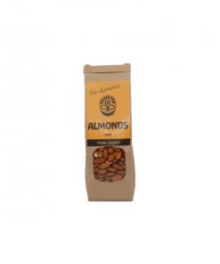 Bio-dynamic Almond Kernels