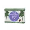 NIUGINI ORGANICS Coconut Oil Soap Lavender 100g