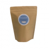 Natural Magnesium Chloride Bath Flakes