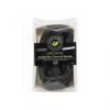 Organic Handmade Charcoal Noodles