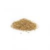 Organic Pearl Barley - 250g