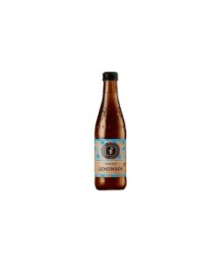 Hepburn Springs Organic Lemonade